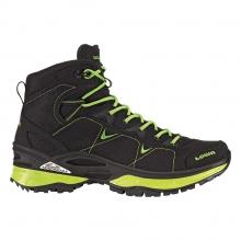 Ferrox GTX Mid by LOWA Boots in Solana Beach Ca