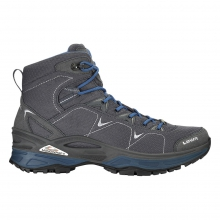 Ferrox GTX Mid by LOWA Boots in Burlington Vt