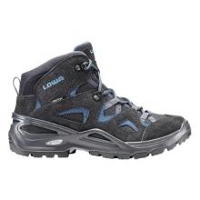 Bora GTX Qc Ws by LOWA Boots