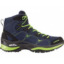 Ferrox GTX Mid WS by LOWA Boots in Los Angeles Ca