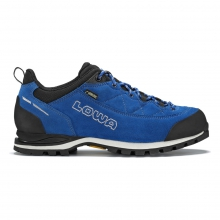 Men's Laurin GTX Lo