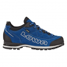 Laurin GTX Lo by LOWA Boots in Knoxville Tn