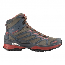 Innox GTX Mid by LOWA Boots in Nibley Ut