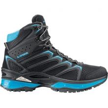 INNOX GTX MID by LOWA Boots in Tallahassee Fl