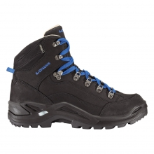 Men's Renegade Pro GTX Mid by LOWA Boots in Beacon Ny