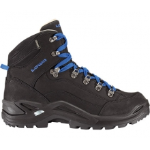 RENEGADE PRO GTX MID by LOWA Boots in Knoxville Tn