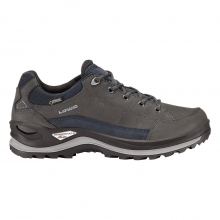 Renegade Iii GTX Lo by LOWA Boots in Nibley Ut