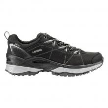 Ferrox GTX Lo by LOWA Boots in Peninsula Oh
