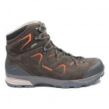 Phoenix GTX Mid by LOWA Boots in Paramus Nj
