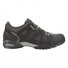 Men's Phoenix Mesh Lo by LOWA Boots