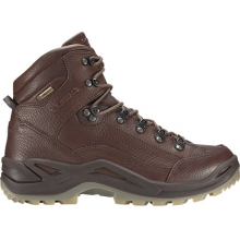 RENEGADE DLX GTX MID by LOWA Boots in State College Pa
