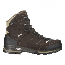 Vantage GTX Mid by LOWA Boots in Beacon Ny