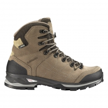 Vantage GTX Mid WS by LOWA Boots in Burlington Vt