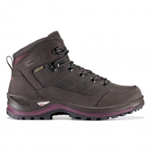 Women's Bormio GTX QC