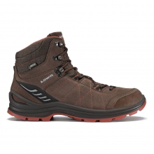 Tiago GTX Mid by LOWA Boots in Corvallis Or