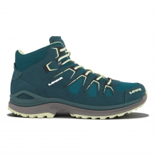 Women's Innox Evo GTX QC  by LOWA Boots in Peninsula Oh