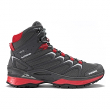 Men's Innox GTX Mid by LOWA Boots in Boulder Co