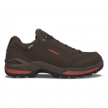 Men's Renegade GTX Lo by LOWA Boots