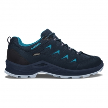 Women's Levante GTX Lo  by LOWA Boots