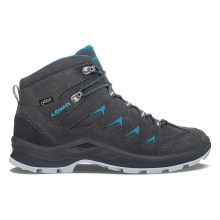 Women's Levante GTX QC