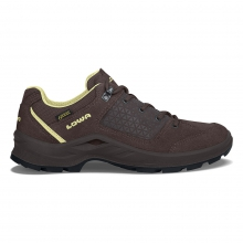Women's Terrios GTX Lo  by LOWA Boots
