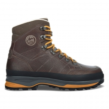 Men's Trekker Classic by LOWA Boots in Beacon Ny