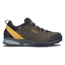 Men's Arco GTX Lo by LOWA Boots