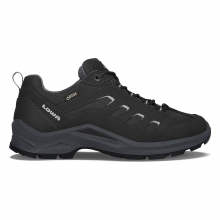 Men's Sesto GTX Lo by LOWA Boots