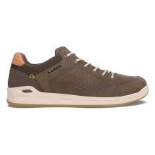 Women's San Francisco GTX Surround
