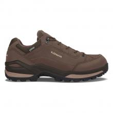 Men's Renegade GTX Lo S - Narrow by LOWA Boots