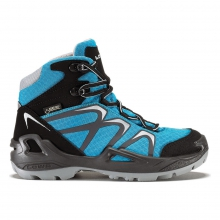 Innox GTX Mid Junior