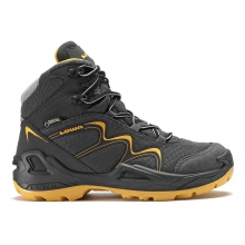 Innox GTX Mid Junior by LOWA Boots