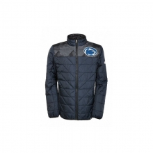 Men's Flight Insulated Jacket in State College, PA