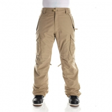 Men's Authentic Infinity Cargo Pant in State College, PA