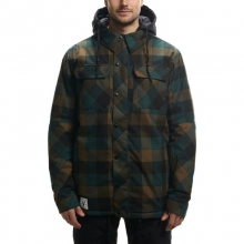 Men's Authentic Woodland Jacket in State College, PA