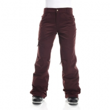 Women's Authentic Patron Insulated Pant in State College, PA