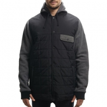 Men's Parklan Bedwin Insulated Jacket in State College, PA