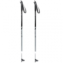 ST JR Cross Country Ski Poles in State College, PA
