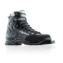 BC 1575 Cross Country Ski Boot in State College, PA