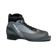 Blazer 3-pin 75mm Ski Boot in State College, PA
