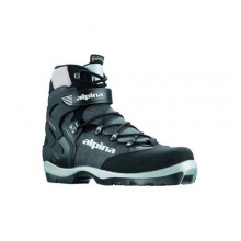Mens BC 1550 Cross Country Ski Boot in State College, PA