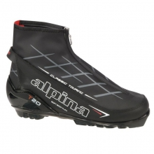 Men's T20 Cross Country Ski Boots in State College, PA