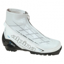 Women's T20 Eve Cross Country Ski Boots in State College, PA