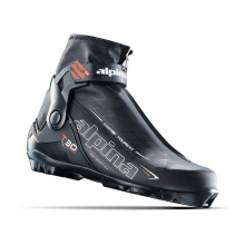 Men's T 30 Cross Country Ski Boots in State College, PA