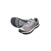 Women's Lone Peak 2.0 Shoes/Sneakers in Ballwin, MO