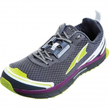 Women's The Lone Peak 2.0 Shoe by Altra in Tucson Az