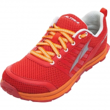 Junior The Instinct 1.5 Shoe by Altra