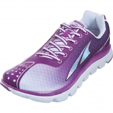 Women's The One2 Shoe by Altra