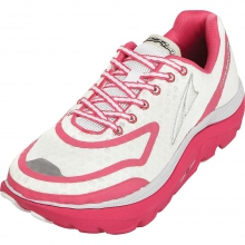 Women's The Paradigm Shoe by Altra