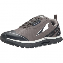Men's The Lone Peak 2.0 Shoe by Altra